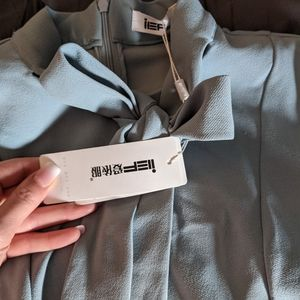 NWT Long Sleeve Dress from my Trip to China
